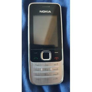 Nokia 2370