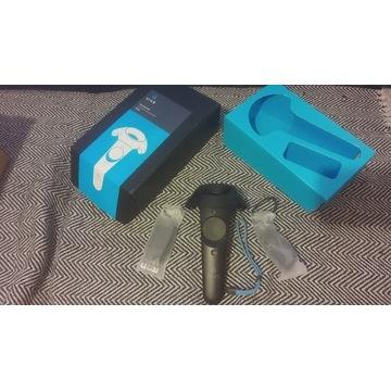 Kontroler HTC Vive