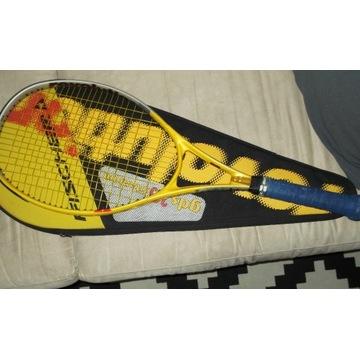 Rakieta tenisowa Fisher GDS700 Titanium
