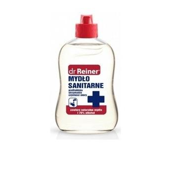 Dr Reiner mydło sanitarne, 500ml