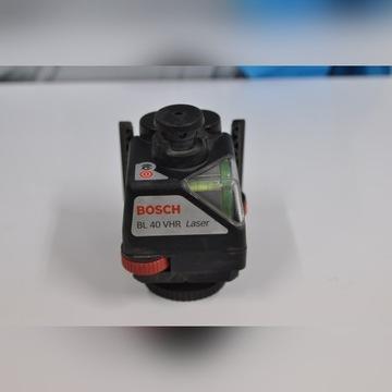 Laser Bosch BL 40 VHR