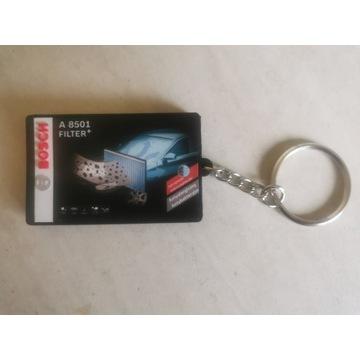 Brelok do kluczy... Bosch nowy