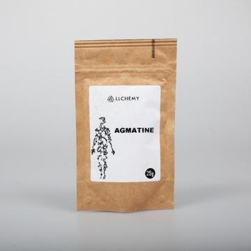 Agmatyna (Siarczan agmatyny) 25 gram proszek