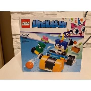 Lego Unikitty 41452
