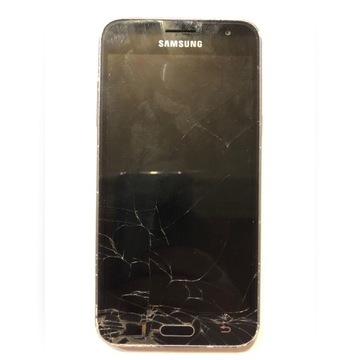 Samsung Galaxy J3 2016. SM-J320FN