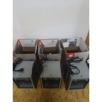 Einhell nagrzewnica elektryczna EH 3000 termostat
