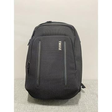 Plecak biznesowy Thule Crossover 2 20L