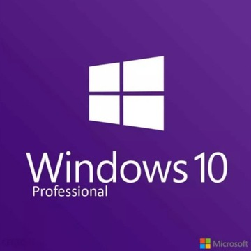 Windows 10 Pro,Home