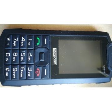 Telefon MAXCOM MM916