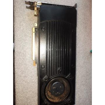 Nvidia-GTX660  ..1.5GB