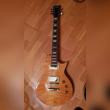 Gitara ESP LTD EC256