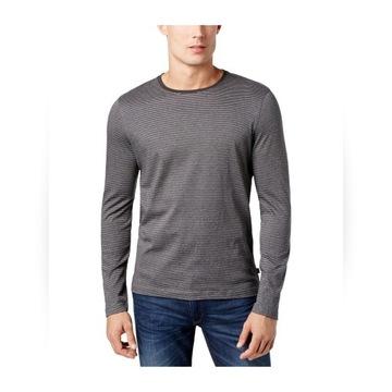 Koszulka Michael Kors     M