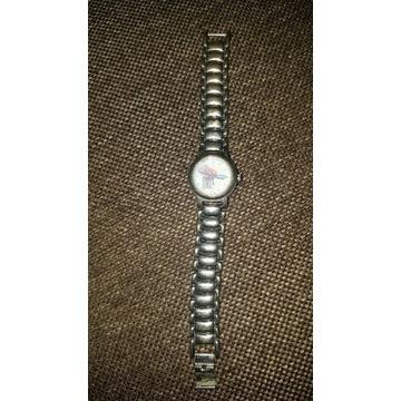 Zegarek dziecięcy Me to You