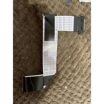 Tasma luxshare-ICT-BZ E351988