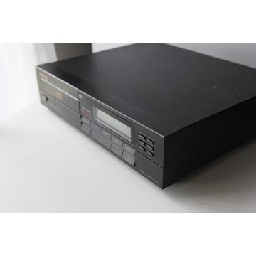 Odtwarzacz CD SCHNEIDER -HIRO 900- najtańszy!