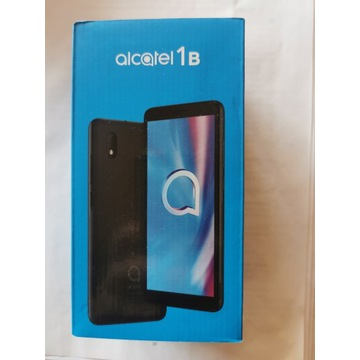Telefon Alcatel 1B enjoy.now