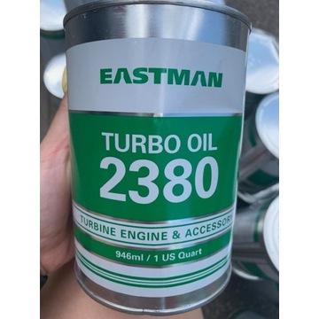 OLEJ BP TURBO OIL 2380