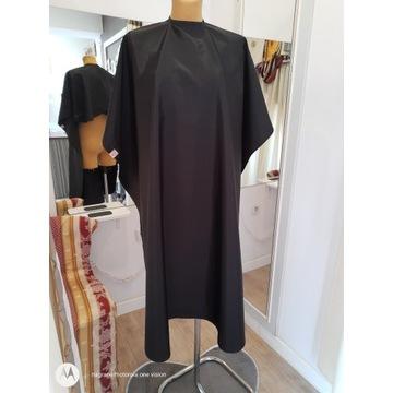 Peleryna fryzjerska 150x100 Modelove Fashion Line