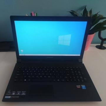 Laptop Do Gier Lenovo B50-80 i5/R5m330/8GB/SSD