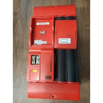 SEW MDX60A0300-503-4-00 MCS40A0300-503-400
