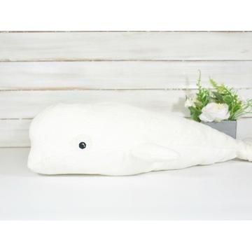 Maskotka - Delfin - Ikea