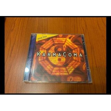 KarmaComa