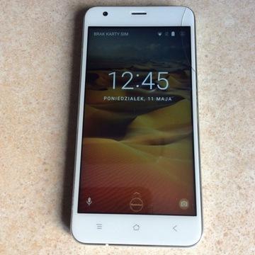 Blackview A7 smartfon android 7