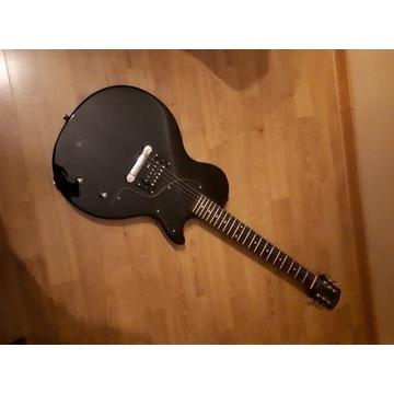 gitara elektryczna, epiphone les paul junior