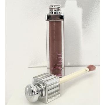 Błyszczyk Dior Addict 630 D-Light