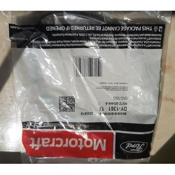 Sonda lambda Ford Mondeo MK5 Kuga Galaxy Edge