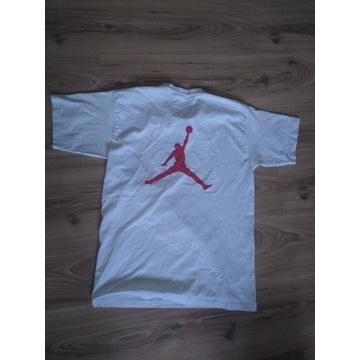 Tshirt Opener 2015 Ovo x Jordan drake nowa M