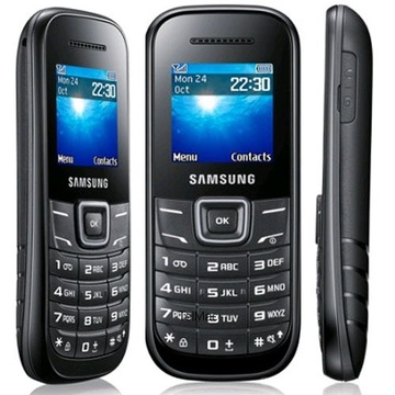 Samsung E1200 , ODPORNY, GW