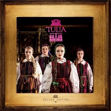 Tulia (Deluxe Edition) [CD]