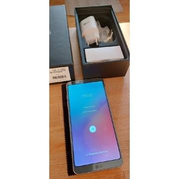 LG G6 Telefon Smartfon