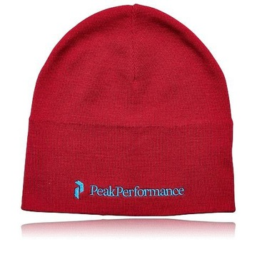 Czapka Peak Performance SKI HAT Nowa