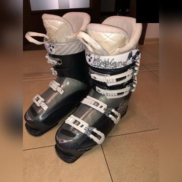 Buty narciarskie Rossignol