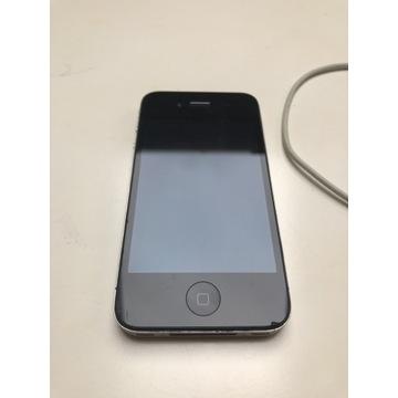 IPhone 4 16GB A1332