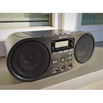 Radioodtwarzacz Sony NO. ZS - PS50, okazja.