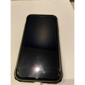 iPhone 11 64GB idealny
