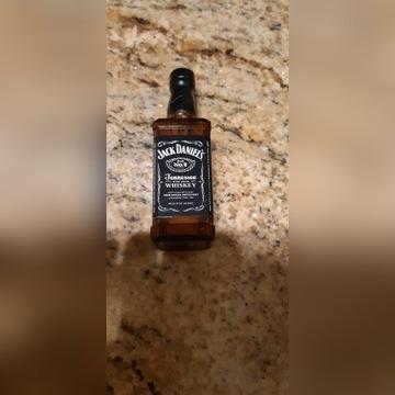 Zapalniczka Whisky Jack Daniels Prezent