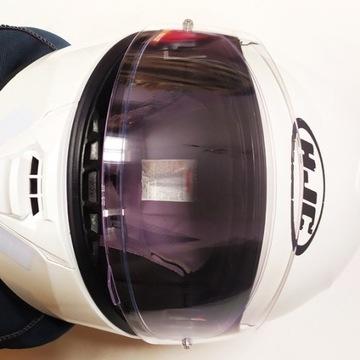 Kask HJC IS MAX II roz. S