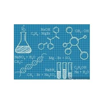 Korepetycje chemia, biologia, matematyka