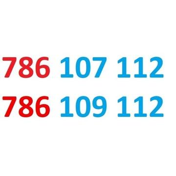 786 107 112 i 786 109 112 play dla dwojga