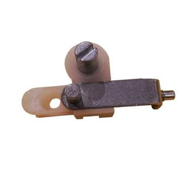 Napinacz łańcucha Stilh 023/025/230/250