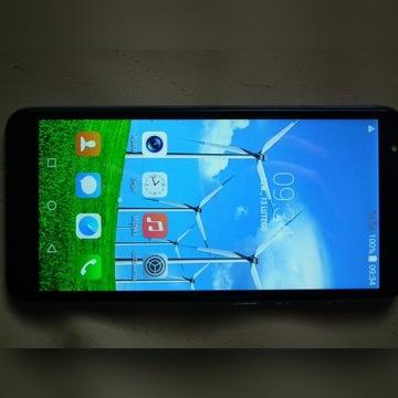 Okazja !!! Nowy chiński smartfon