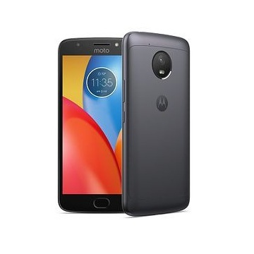 Motorola e4 plus nowa gwarancja 24m