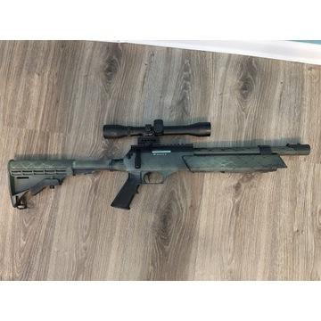 replika ASG, karabin snajperski Urban Sniper