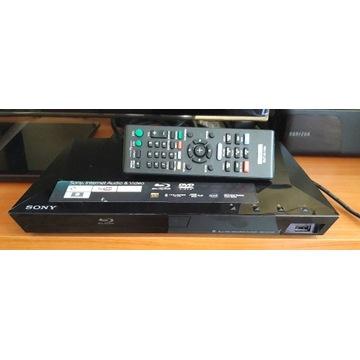 Sony BDP-S1100 100% Sprawny