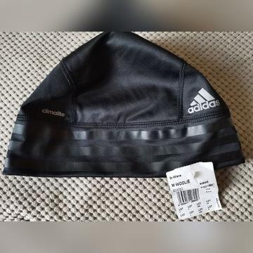 Adidas M woolie B-Ware czapka do biegania