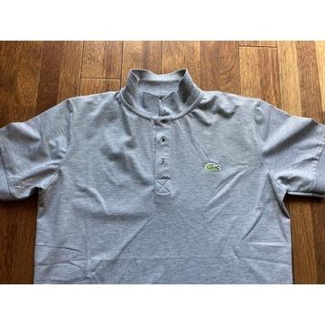 Koszulka Polo Lacoste rozmiar S